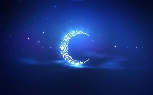 الكشف عن أول مسلسلات رمضان 2021.. من هما بطلاه؟