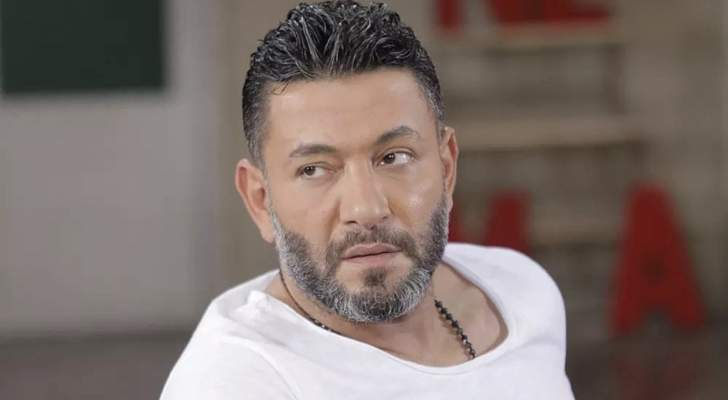 خاص الفن- هادي شرارة يوقع الموسيقى التصويرية في فيلم زياد برجي وجيسي عبدو