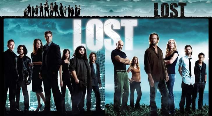 وفاة نجمة المسلسل الشهير Lost