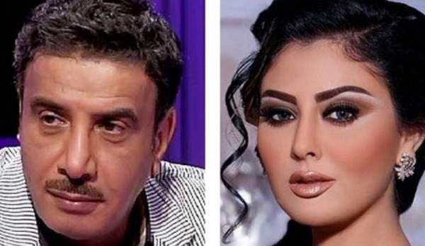 حكم جديد بحق مريم حسين في قضية حسين المنصور