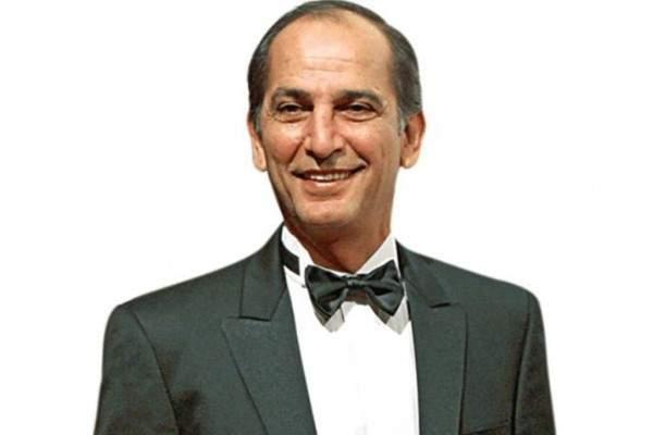 هشام سليم هوجم بسبب يسرا وليلى علوي وإلهام شاهين.. وهذا سر القطيعة مع بناته