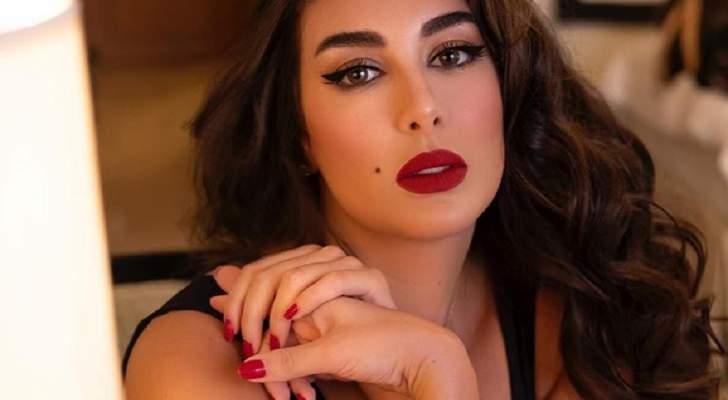 خاص الفن- شروط ياسمين صبري في مسلسلها الجديد