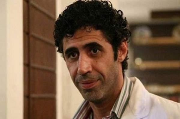 لماذا استبدل يزن الخليل بمحمد حداقي لبطولة فيلم سيف الدين سبيعي؟