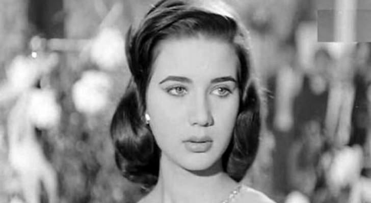 زبيدة ثروت.. والدها رفض زواجها من عبد الحليم حافظ والسرطان أنهى حياتها