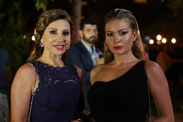 الفن يكشف نسبة مشاهدة هذه المسلسلات اللبنانية