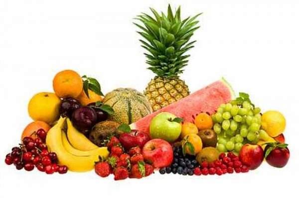 تناولوا هذا النوع من الفاكهة الذي تجدونه في كل بيت لتعزيز الشهوة الجنسية