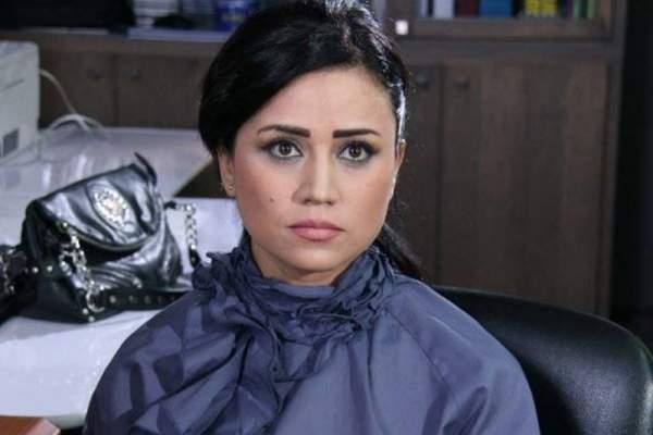 """خاص بالصورة- هلا يماني ترزق بمولودتها الأولى """"لانا"""""""