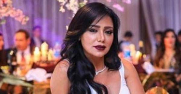 رانيا يوسف تكشف عن عمرها الحقيقي-بالفيديو