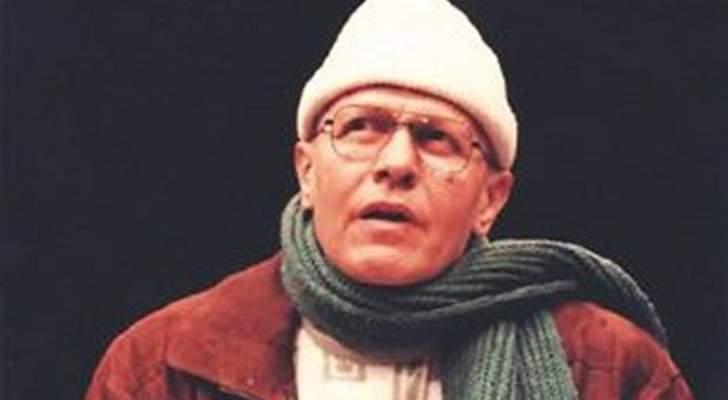 سعد الله ونوس توفي قبل تسلمه جائزة نوبل.. وتُرجمت أعماله إلى 6 لغات