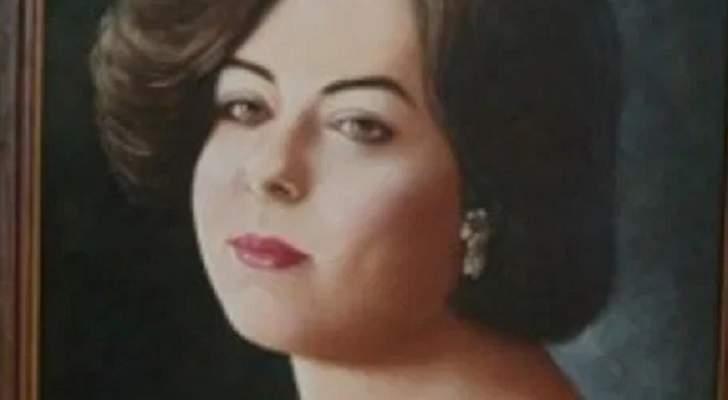 حبيبة مسيكة أثارت غضب رجال الدين بسبب إسمها.. وقُتلت حرقاً على يد حبيبها