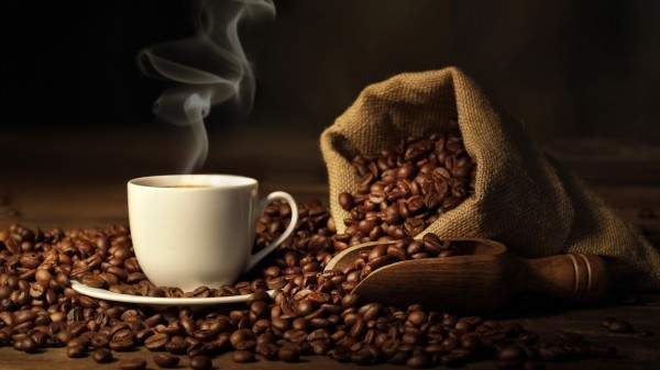 القهوة دواء صحي يحمي القلب!
