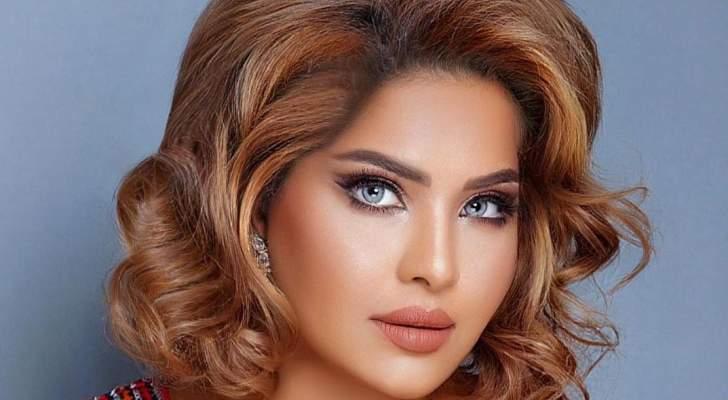 هيا الشعيبي تتضامن مع طليق إلهام الفضالة بعد زواج الأخيرة من شهاب جوهر