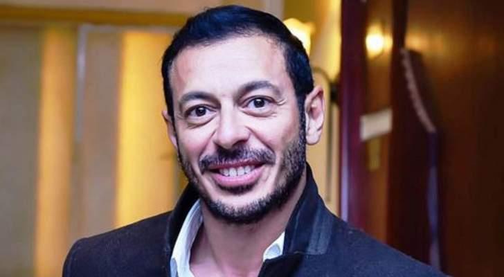 """مصطفى شعبان يشوّق الجمهور لـ""""أبو جبل"""" ويستطلع رأيهم بهذا الأمر- بالفيديو"""