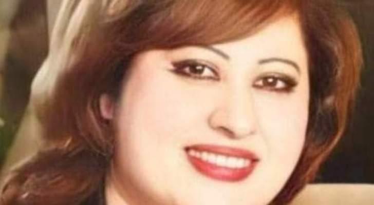"""ندى أيوب تُبدع في """"عالموعد"""" عبر إذاعة لبنان.. جواهر نادرة بين يدي إعلامية عريقة"""