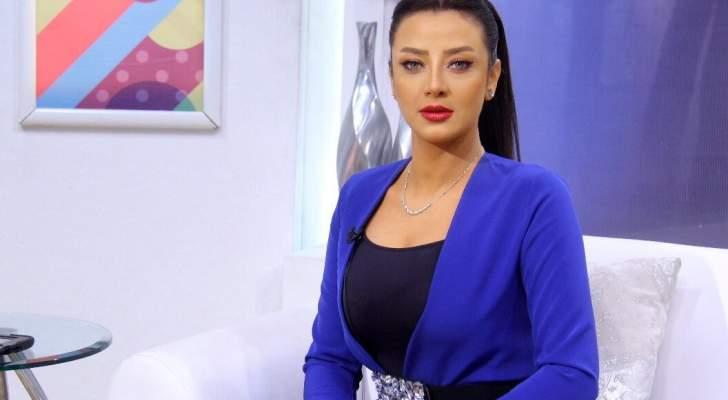 إحالة رضوى الشربيني إلى التحقيق بسبب كلامها عن الحجاب- بالفيديو