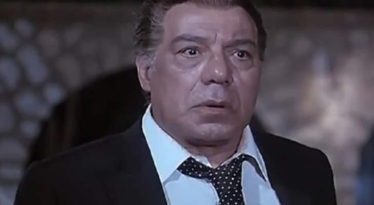 فريد شوقي.. راقصة حاولت إيقاعه في حبها وبكى يوم زواج هدى سلطان وحقيقة غيرته من رشدي أباظة