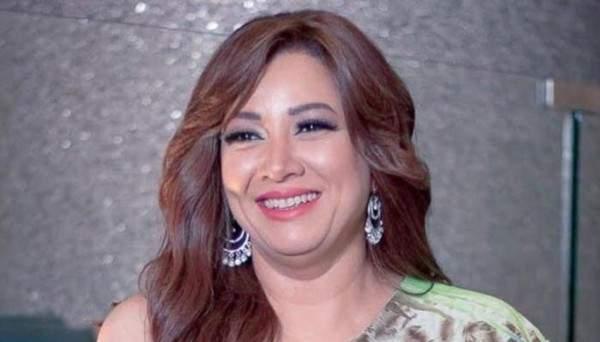 """إنتصار تنضم لبطولة """"روحين في زكيبة"""" مع حمدي الميرغني وأوس أوس"""