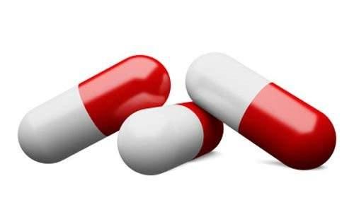 دواء جديد يسمح بتناول الطعام من دون زيادة الوزن!