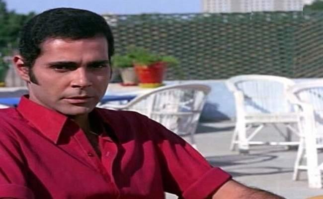 وفاة الممثل المصري محمد خيري بعد صراع مع المرض