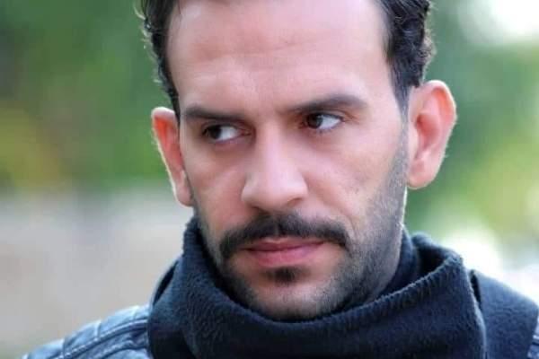 خاص الفن- كرم الشعراني: الوقوف أمام كاميرا رشا شريتجي يشعرني بالتوتر والقلق
