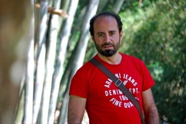 هشام أبو سليمان: الفن في لبنان تعتير..ولهذا السبب ما زلت بعيداً عن أدوار البطولة