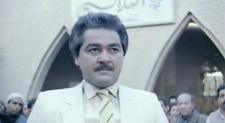 مصطفى متولي تزوّج من شقيقة عادل إمام وأحمد زكي دافع عنه.. وهذا ما فعلته رغدة يوم وفاته