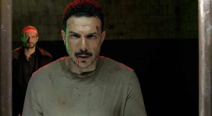 باسل خياط يتسبب بمقتل إبنة أحد أكبر تجّار المخدرات