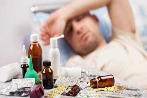 لهذه الأسباب يجب عدم استخدام المضادات الحيوية لنزلات البرد