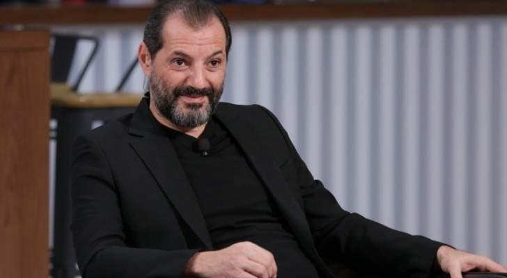 """عادل كرم يعود بموسم ثالث من """"بيت الكل"""" وماذا عن """"الهيبة""""؟"""