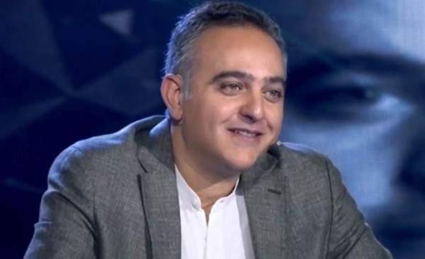 رئيس مهرجان القاهرة السينمائي: الدورة المقبلة ستستقطب النجوم العالميين
