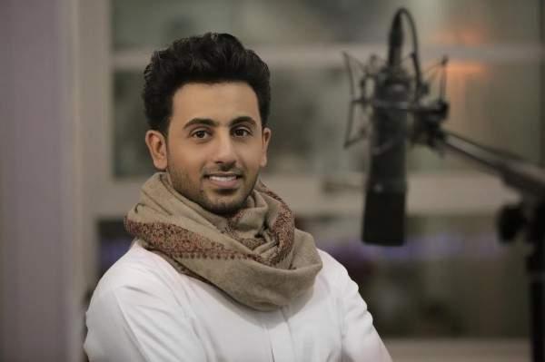 فؤاد عبد الواحد يعلن سحب جميع أعماله الغنائية