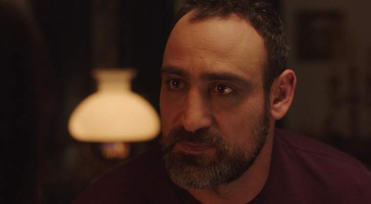 """طرح البرومو الأول لفيلم """"Fakebook"""" لـ عبدو شاهين وبديع أبو شقرا وكارلوس عازار"""