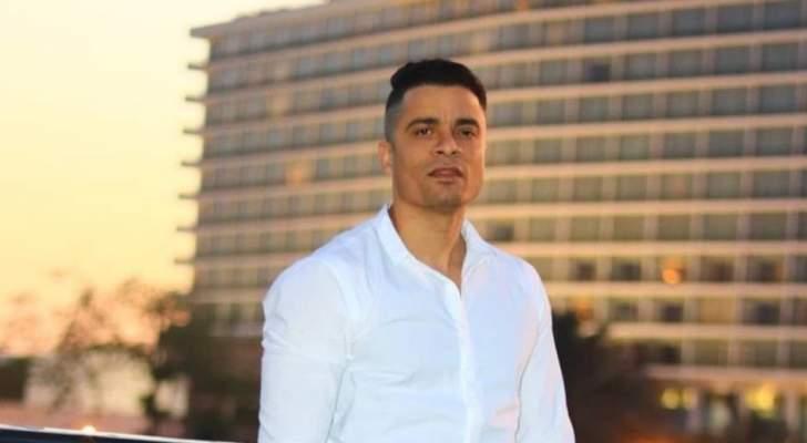 حسن شاكوش مع وائل جسار ومي سليم قريباً- بالصورة