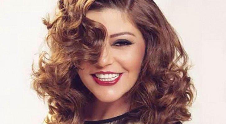 سميرة سعيد بفيديو نادر..هل تغيرت ملامحها؟