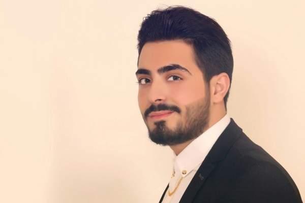 """إياد يطرح كليب اغنيته الجديدة """"يلا نعيش""""- بالفيديو"""