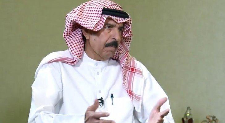 الوسط الإعلامي السعودي يُفجع برحيل فهد الشايع بعد معاناة مع المرض
