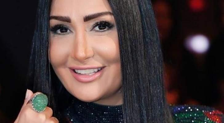غادة عبد الرازق تتحول الى شاكيرا.. بالفيديو