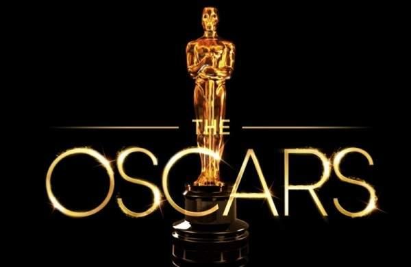 تعرفوا على أبرز المرشحات لـ أوسكار أفضل ممثلة