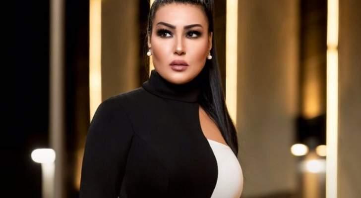 بعد إعتذار طليقها.. سمية الخشاب ترد: ما حصل غير مقبول وأحمد فهمي هددني