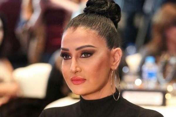 غادة عبد الرازق تحذف أصدقاءها وما فعلته صدم الجميع