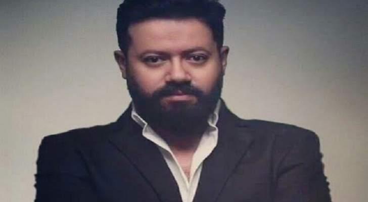 """حمود ناصر لُقّب بـ """"عمرو دياب الكويت"""".. ومي العيدان توقّعت وفاته"""