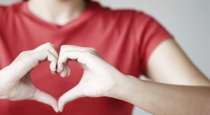 في عيد الحب.. أغرب القصص وعادات الإحتفال حول العالم