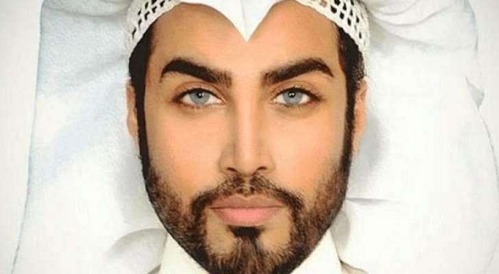 وفاة الفنان السعودي تومي عمران