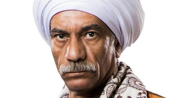 سيد رجب: هذا رأيي بمحمد رمضان..ونسر الصعيد كان تحدياً