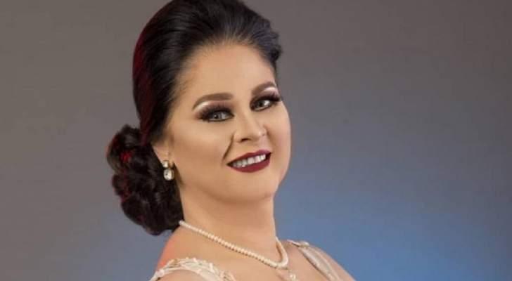 علا رامي تعرّضت للخيانة وتزوجت من أبو الليف.. وهذه حقيقه تقرّبها من الجماعات الإسلامية
