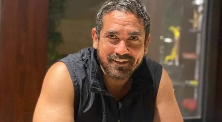 """أمير كرارة يتفوق على محمد رمضان وآسر ياسين في إستفتاء """"الفن"""""""