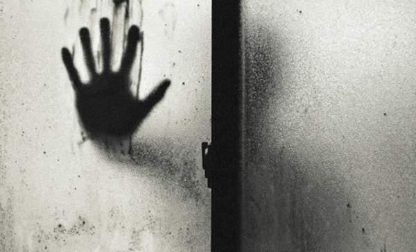 إبنة الـ15 عاماً قتلت والدها.. بسبب حبيبها