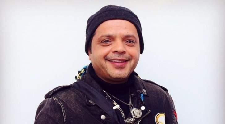 محمد هنيدي ينصح متابعيه بأسلوبه الكوميدي لمناسبة عيد ميلاده-بالصور