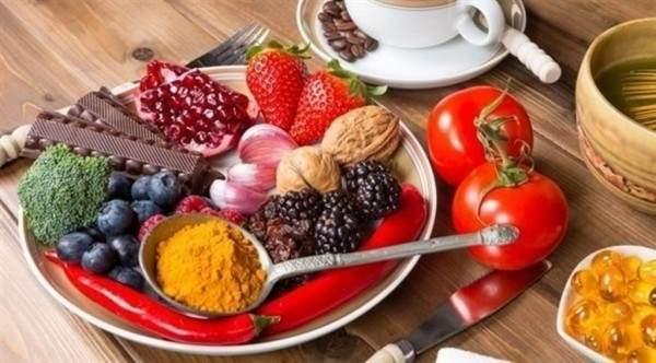 بهذه الطرق تخفض الأنسولين والسكر في الدم