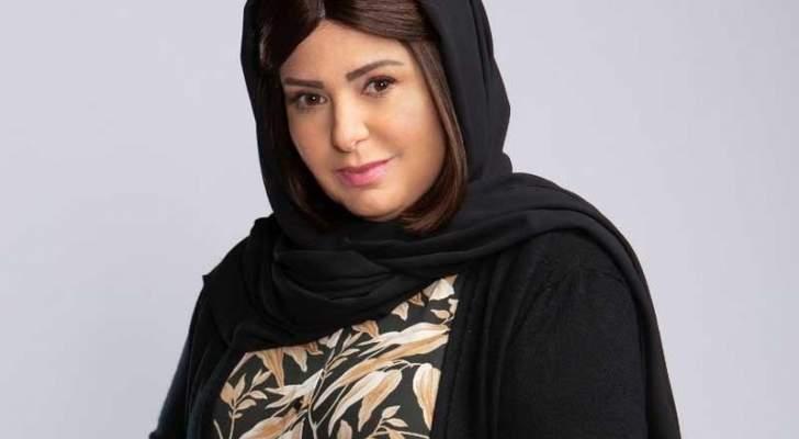 """صابرين :""""ليالينا 80"""" الأكثر إختلافاً بين مسلسلات رمضان...وهذا ما فعله """"الإختيار"""" بشعب مصر"""